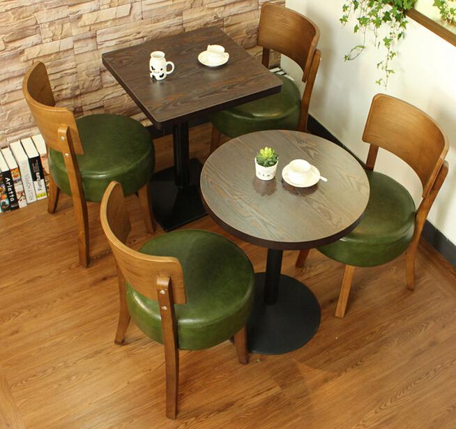 二人桌子,小圆桌子