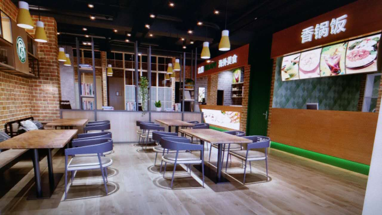 在生活品质不断提升的同时,随之而来的则是巨大的生活和工作压力。越来越多的人们渴望回归到那淳朴的自然之中.....  主题简约风餐厅沙发桌椅,享受与世无争的宁静。以田园农舍为主题进行设计的餐厅正好符合了大家的意愿。  随着主题餐厅的迅速发展,怎样通过创意,主题简约风餐厅沙发桌椅,来吸引更多顾客成为了餐厅设计的难题之一。 主题简约风餐厅沙发桌椅,浅析民族文化主题餐厅装修设计风格,你最喜欢那种风格呢?